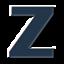 El Zoido Apps