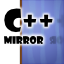 Mirror C++ reflection library