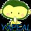 yapeal