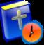 BibleTime - a Bible study tool