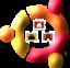 Ubuntu Server Manager