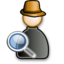 Icon Inspector
