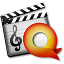 Quasar Media Player