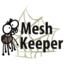 MeshKeeper
