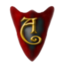 Aethyra