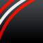 Nisne Carbon Web Browser