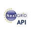 NextGRID Adaptive workflow API