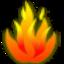 TSP Flaming