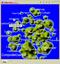Codemap