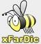 xFarDic