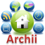 Archii project