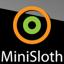 minisloth