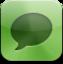 igoogle-sms