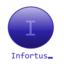 Infortus OS