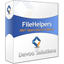 FileHelpers