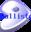 Callisto overlay