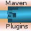 sf-mvn-plugins