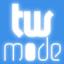 twittering mode