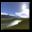 Platinum Arts Sandbox Free 3D Game Maker