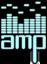 Amp (VCS)