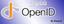phpBB OpenID MOD