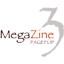 MegaZine3