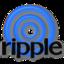 RippleWebSearch