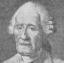 Vaucanson 1