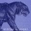 LRDE Tiger Compiler