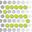 Simplicity PHP Framework