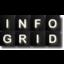 InfoGrid.org