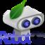 RobotQt