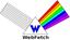 WebFetch