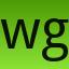 Web Gradients