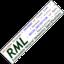 Relational Meta Language (RML)