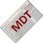 Modelica Development Tooling (MDT)
