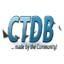 CTDB Database