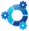 Kubuntu Documentation