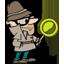 OSGi-Inspector