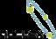 Nuclex Framework