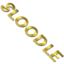 SLOODLE