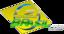 L2J Brasil