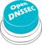 OpenDNSSEC