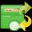 linux-minidisc