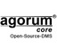 agorum core DMS