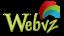 WebVZ