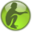 Plone para CANAIMA GNU/Linux