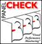 PanelCheck
