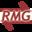 RMG - Reaction Mechanism Generator