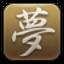 Mini Sudoku for Windows